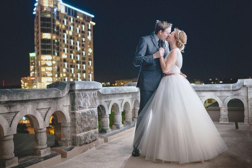 3a66ea3d059b5ff2 1472242385910 suzanne darrin wedding chateau bellevue 100 870x