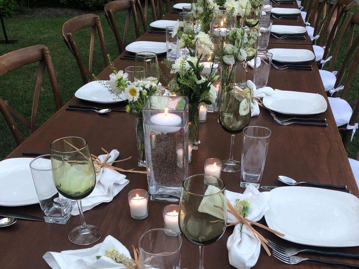 Tmx Csi6umborhaq6x7033xypa 51 1870039 1566186565 Brookfield, CT wedding dj