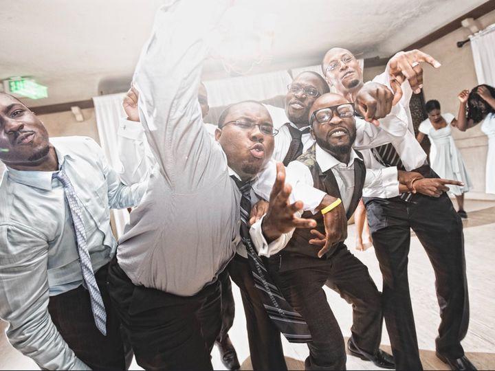 Tmx Fullsizeoutput 2c8f 51 1870039 1566189131 Brookfield, CT wedding dj