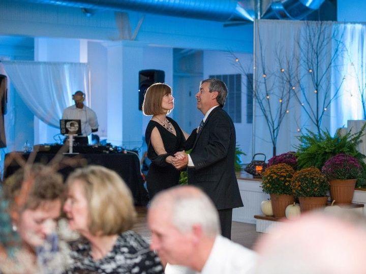 Tmx Img 2677 2 51 1870039 1566185706 Brookfield, CT wedding dj