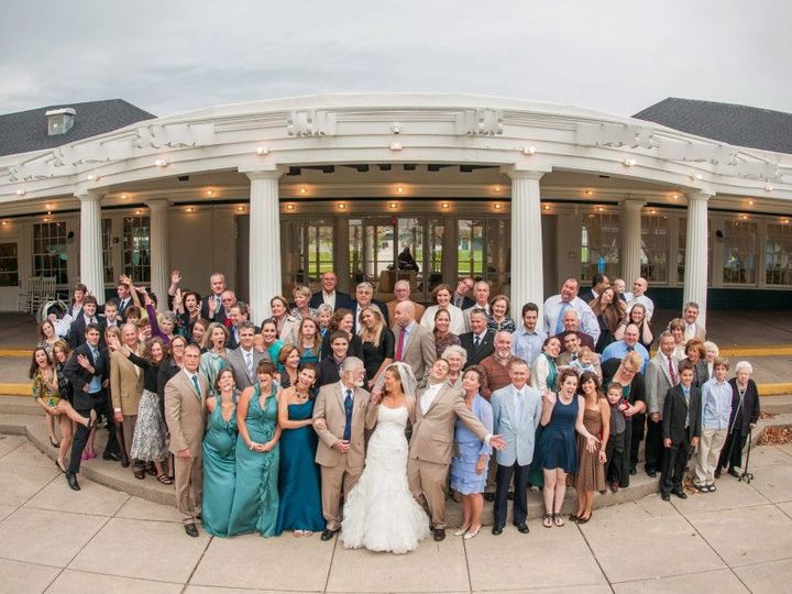Tmx Img 2686 2 51 1870039 1566185543 Brookfield, CT wedding dj