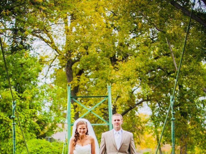 Tmx Img 2687 2 51 1870039 1566185852 Brookfield, CT wedding dj
