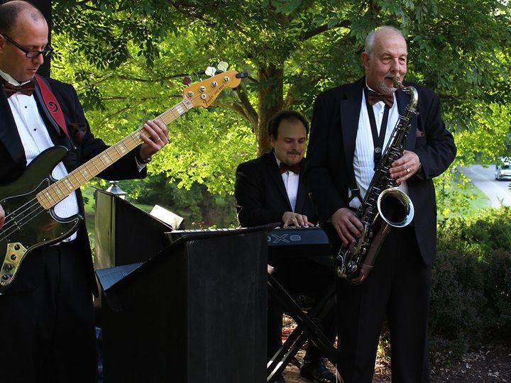 Tmx 1452095604606 Img9782croplowres Charlottesville, VA wedding band