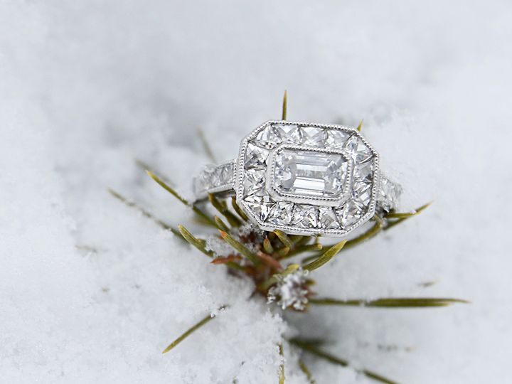 Tmx 1449238579951 Sns4057p Boone, NC wedding jewelry