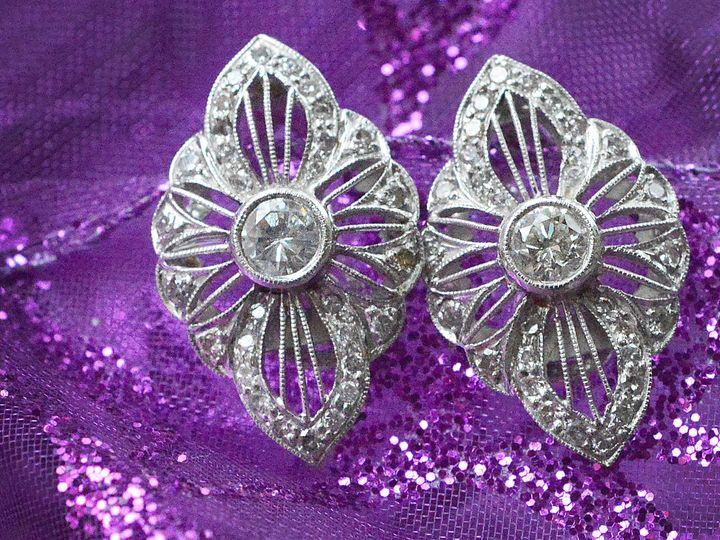 Tmx 1449238626552 Sns4316p Boone, NC wedding jewelry