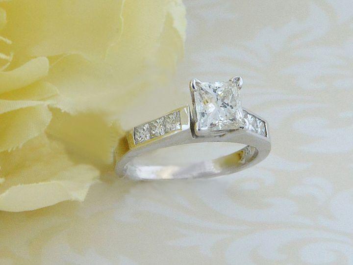 Tmx 1449238699658 Sns8053 Boone, NC wedding jewelry