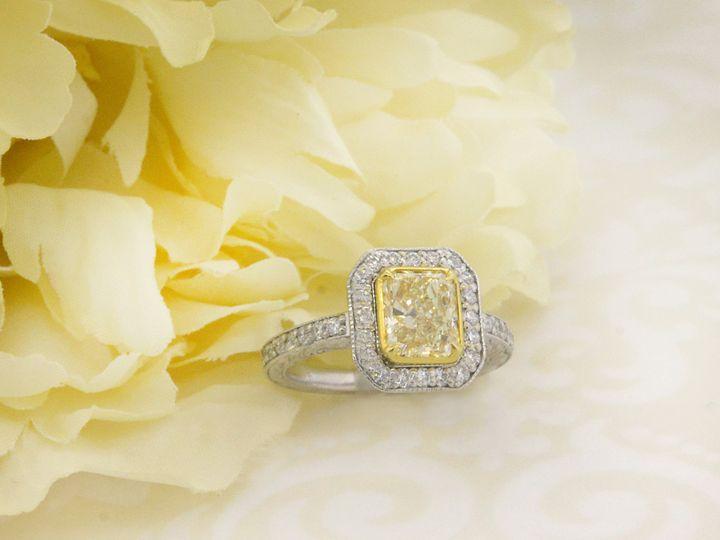 Tmx 1449238802202 Sns8103 Boone, NC wedding jewelry