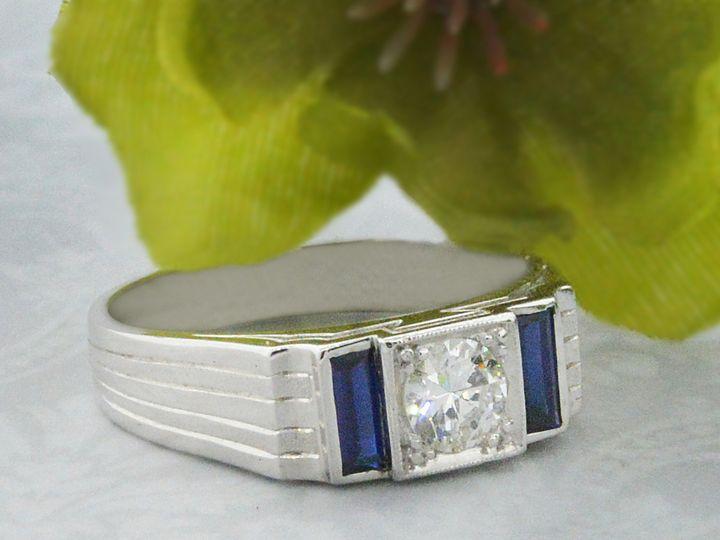 Tmx 1449238834912 Sns8114 Boone, NC wedding jewelry
