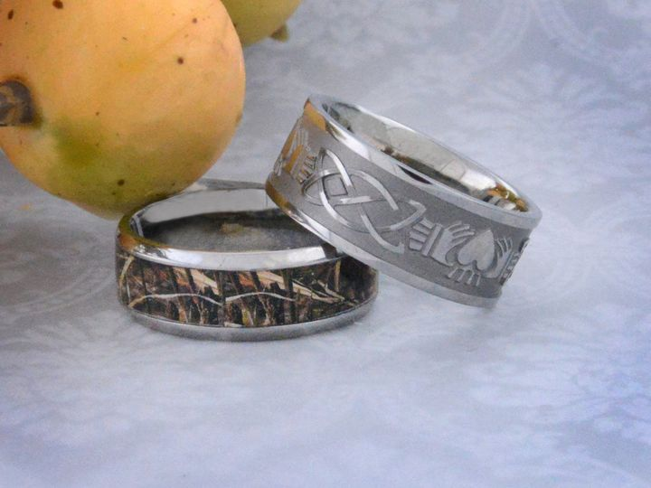 Tmx 1449238868353 Sns8118 Boone, NC wedding jewelry