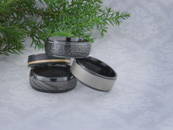 Tmx 1449238905664 Sns8120 Boone, NC wedding jewelry