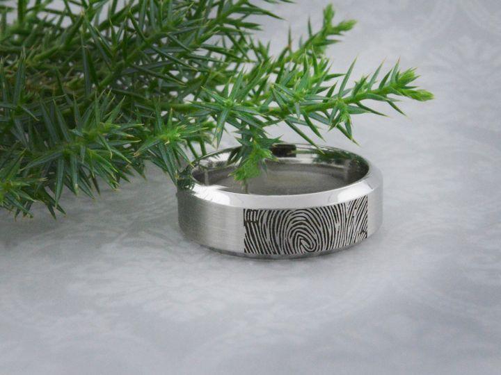 Tmx 1449238945025 Sns8121 Boone, NC wedding jewelry