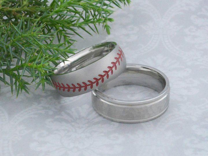 Tmx 1449238979508 Sns8125 Boone, NC wedding jewelry