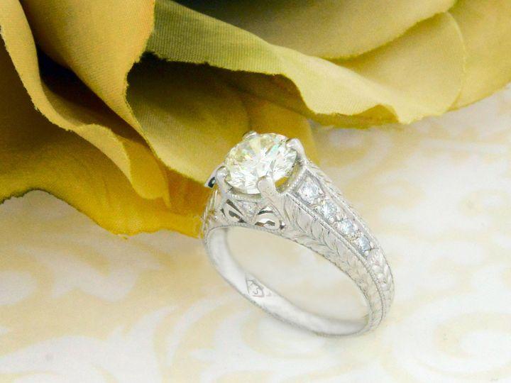 Tmx 1449239049537 Sns8176 Boone, NC wedding jewelry