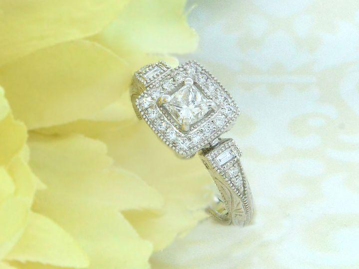 Tmx 1449239077635 Sns8193 Boone, NC wedding jewelry