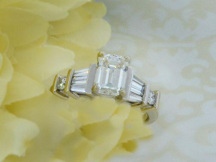 Tmx 1449239107596 Sns8198 Boone, NC wedding jewelry