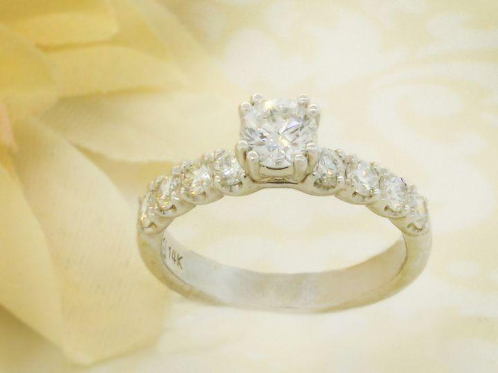 Tmx 1449239134444 Sns8203 Boone, NC wedding jewelry