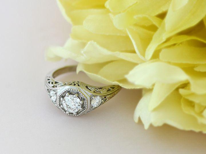 Tmx 1449628472788 Sns3020z Boone, NC wedding jewelry