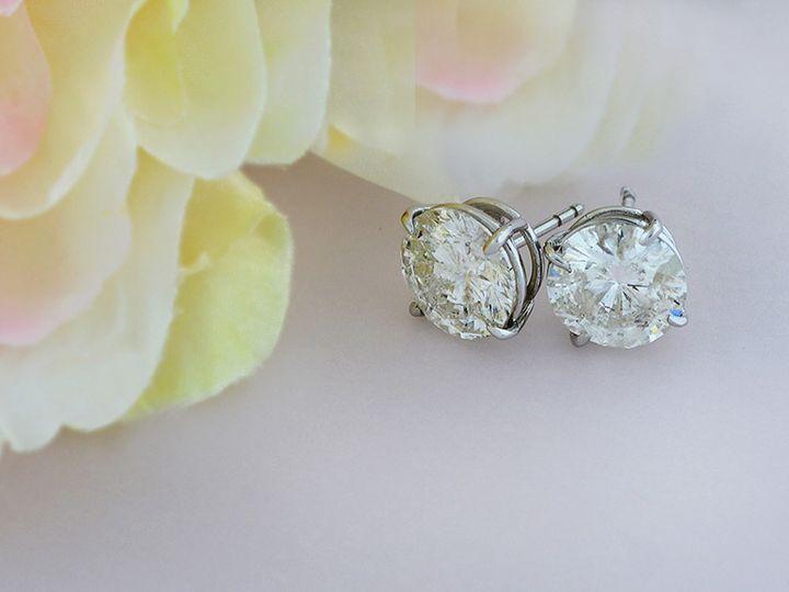 Tmx 1449628502681 Sns3002z Boone, NC wedding jewelry