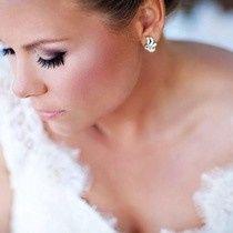 Bridal Makeup | VA.