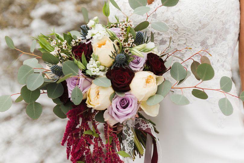f8ccb0701cf63683 4 Wedding Party 0335