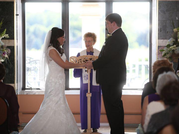 Tmx 1416856044044 Tj 0183 North Tonawanda, New York wedding officiant