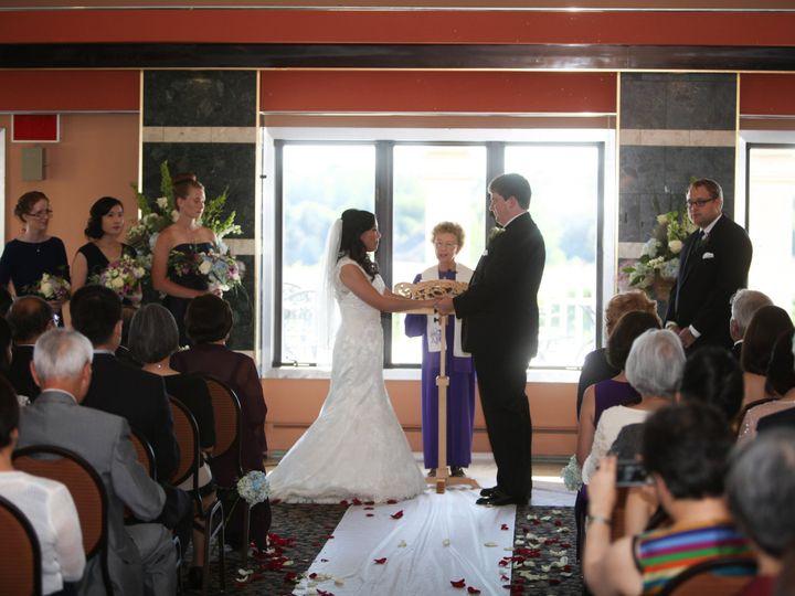 Tmx 1416856061942 Tj 0184 North Tonawanda, New York wedding officiant
