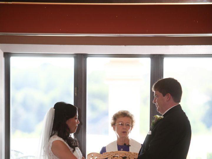 Tmx 1416856080396 Tj 0186 North Tonawanda, New York wedding officiant