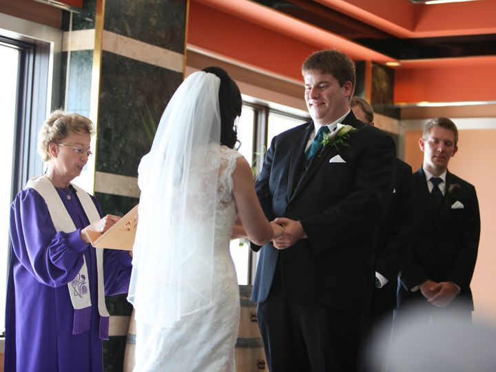 Tmx 1416856100715 Tj 0193 North Tonawanda, New York wedding officiant