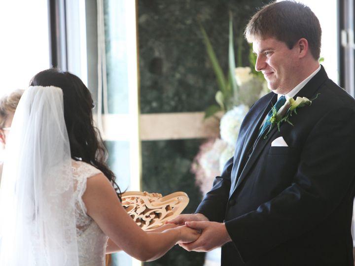 Tmx 1416856117781 Tj 0204 North Tonawanda, New York wedding officiant