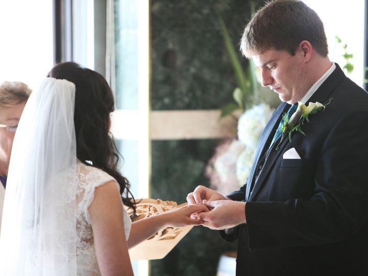 Tmx 1416856136054 Tj 0205 North Tonawanda, NY wedding officiant