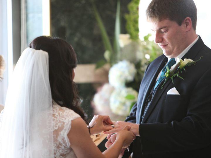 Tmx 1416856152923 Tj 0209 North Tonawanda, New York wedding officiant