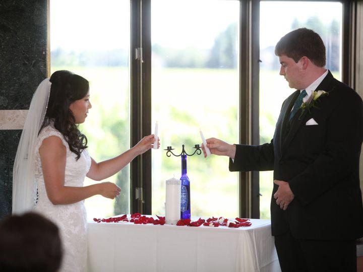 Tmx 1416856172906 Tj 0212 North Tonawanda, NY wedding officiant