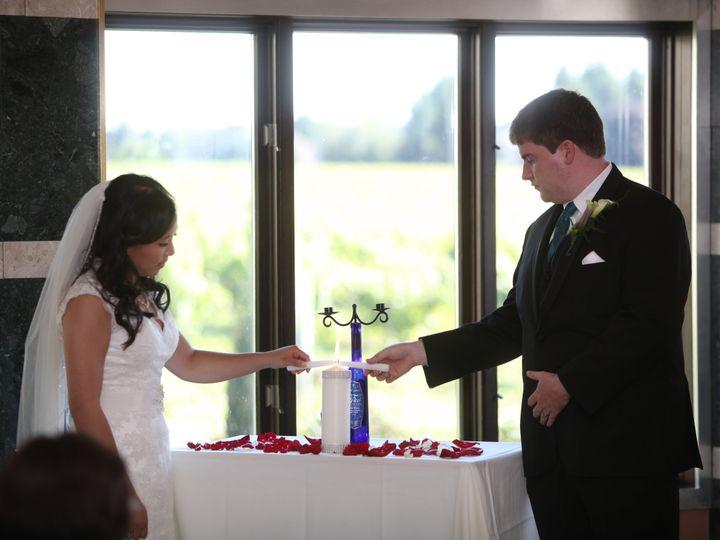 Tmx 1416856193989 Tj 0213 North Tonawanda, New York wedding officiant