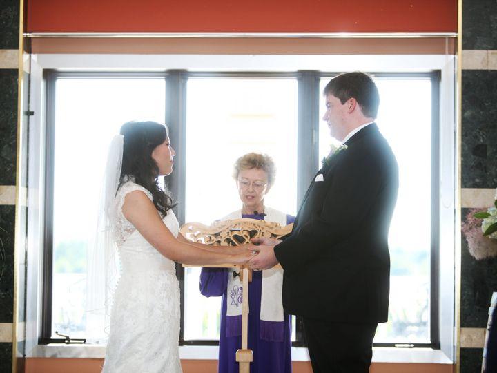 Tmx 1416856233126 Tj 0216 North Tonawanda, New York wedding officiant