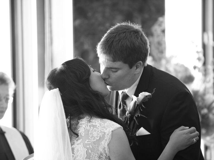 Tmx 1416856267766 Tj 0219 North Tonawanda, New York wedding officiant