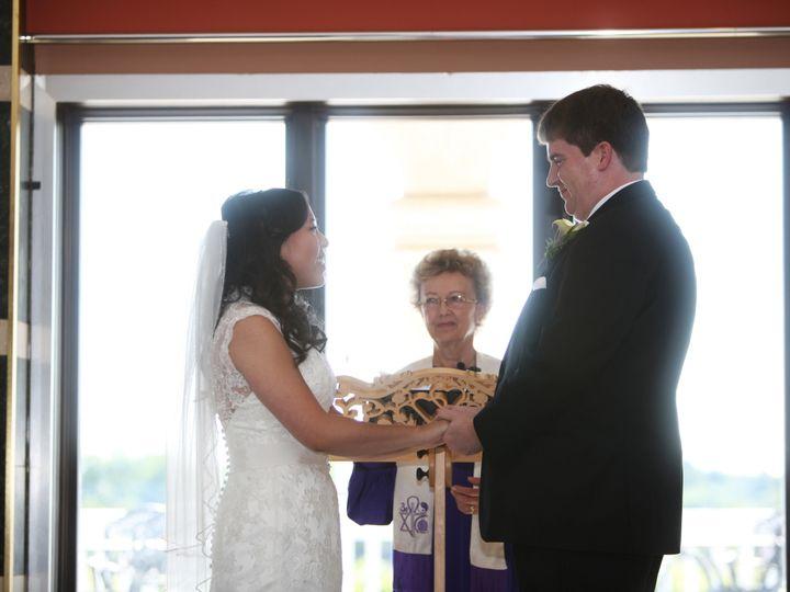 Tmx 1416856285506 Tj 0221 North Tonawanda, New York wedding officiant