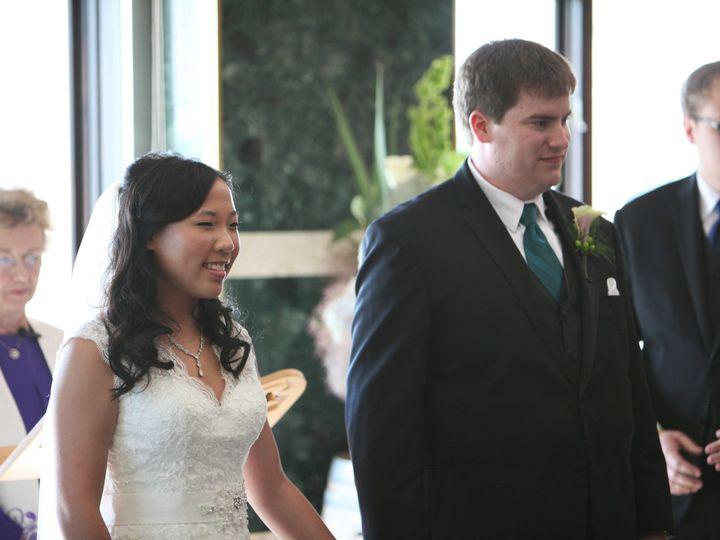 Tmx 1416856302857 Tj 0222 North Tonawanda, New York wedding officiant