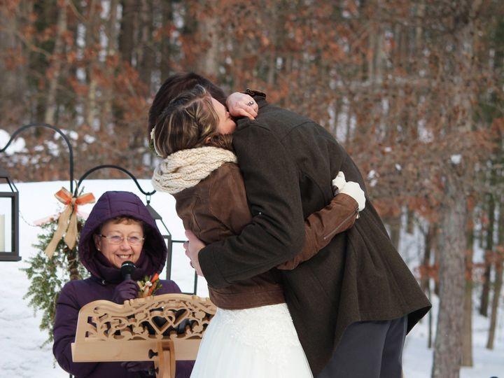 Tmx 1416856628750 Img2111 North Tonawanda, NY wedding officiant