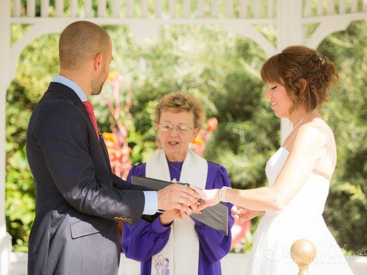 Tmx 1416863965416 Bulljon 85 2 North Tonawanda, NY wedding officiant