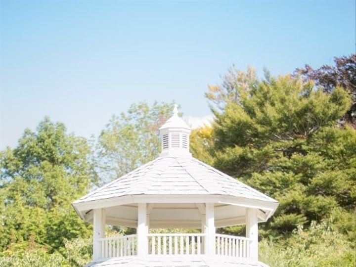 Tmx 1416863970144 Bulljon 93 2 North Tonawanda, NY wedding officiant