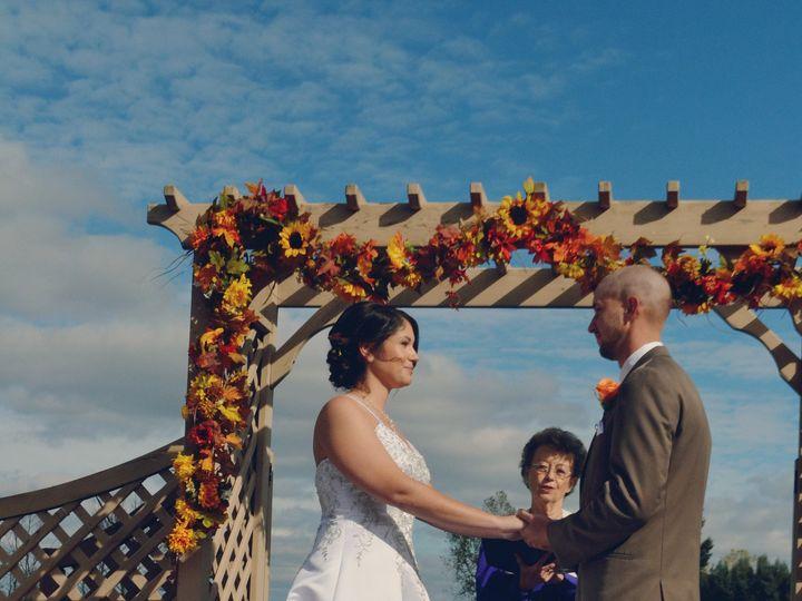 Tmx 1417447938906 Dsc0691 North Tonawanda, New York wedding officiant