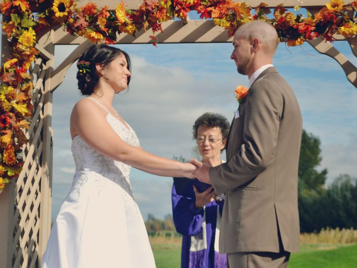 Tmx 1417448124414 Dsc0697 1 North Tonawanda, New York wedding officiant