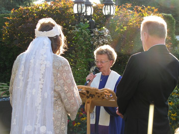 Tmx 1417636970073 Img8680 North Tonawanda, New York wedding officiant