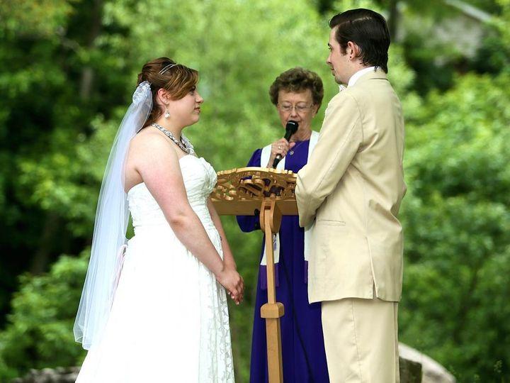 Tmx 1417703772551 Sue Olson 1 North Tonawanda, NY wedding officiant