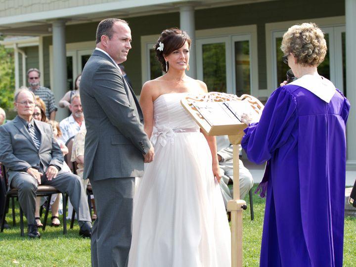 Tmx 1418053531095 Paul Marylou 69 North Tonawanda, NY wedding officiant