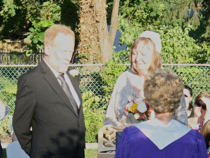 Tmx 1418224384823 Img8543 North Tonawanda, New York wedding officiant