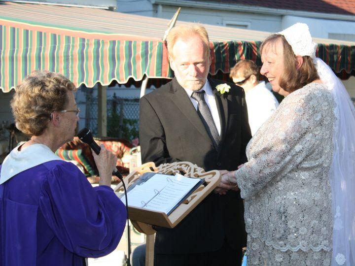 Tmx 1418224413726 Img8559 North Tonawanda, NY wedding officiant