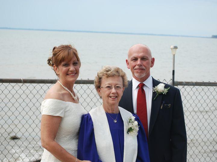 Tmx 1418225492596 Dsc0016 North Tonawanda, New York wedding officiant