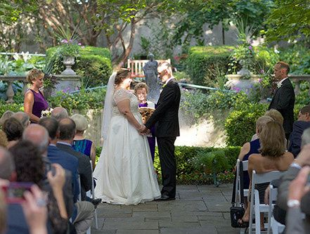 Tmx 1420839713848 Pict3 North Tonawanda, New York wedding officiant