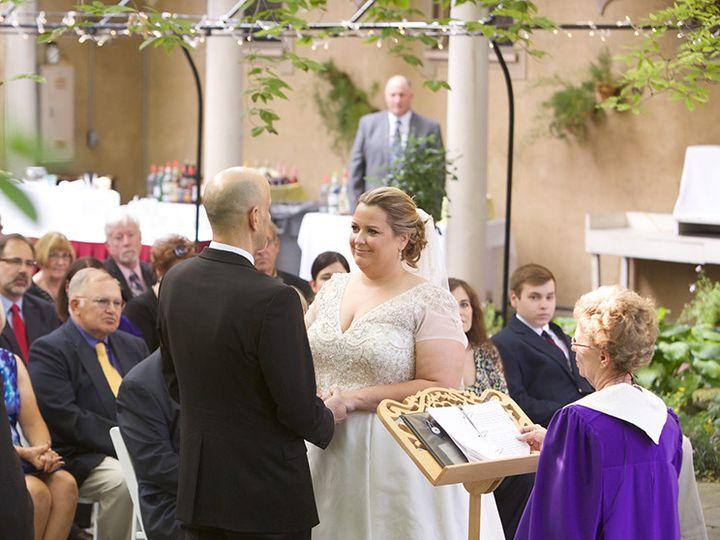 Tmx 1425228348559 Pict4 North Tonawanda, New York wedding officiant